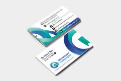 piezas-publicitarias-tarjetas-de-negocios-gstp