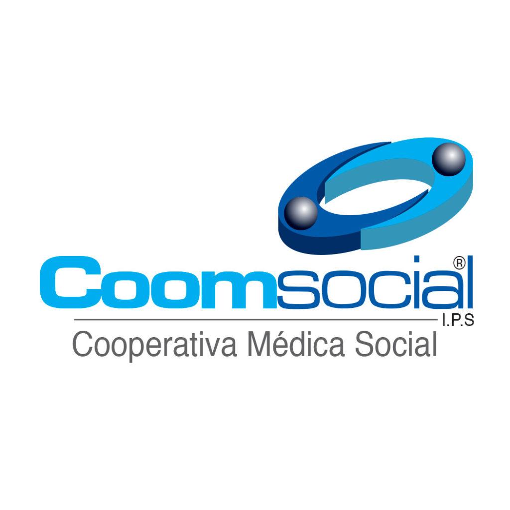 diseño-de-logos-coomsocial