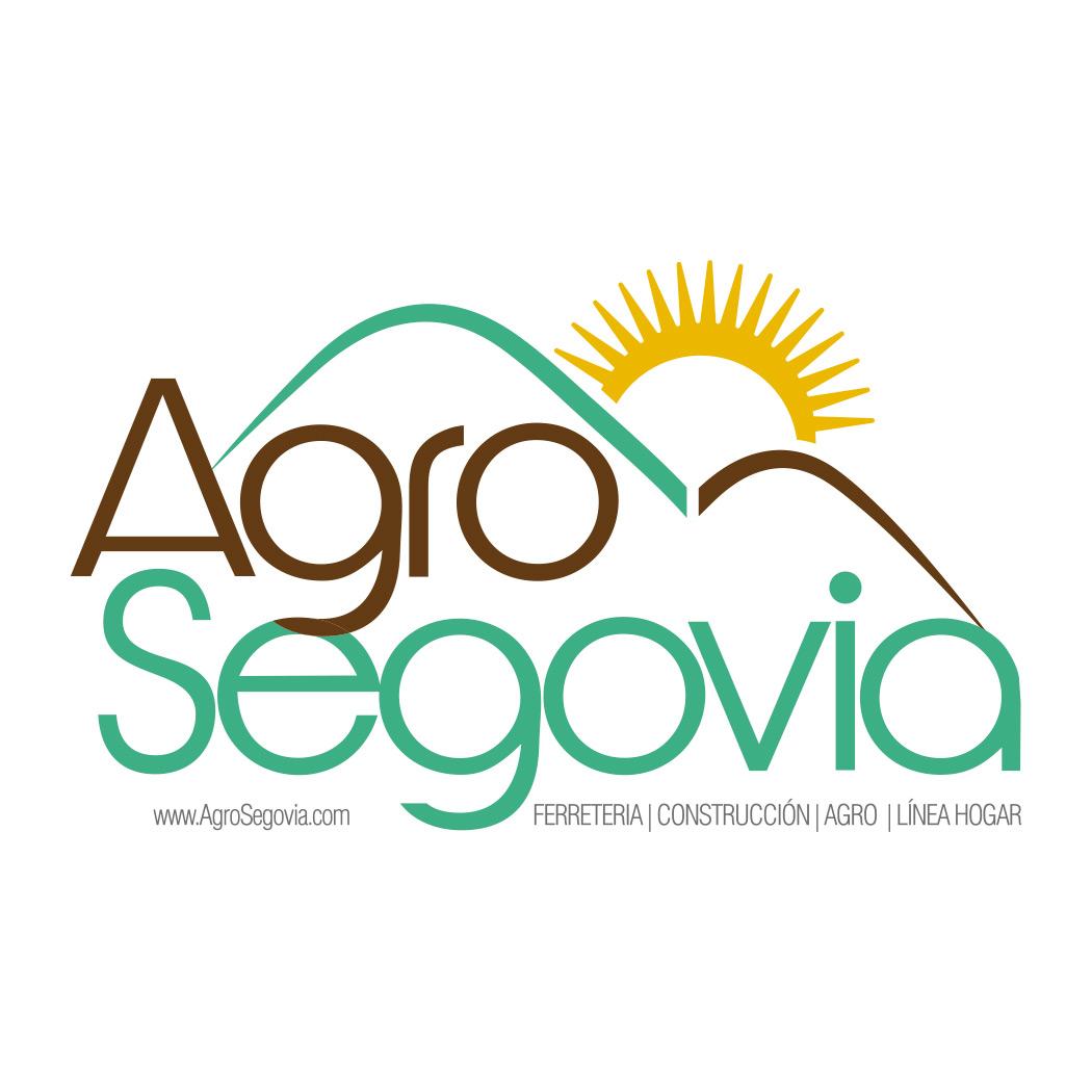 diseño-de-logos-agrosegovia