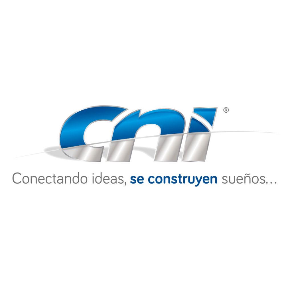 diseño-de-logos-cni