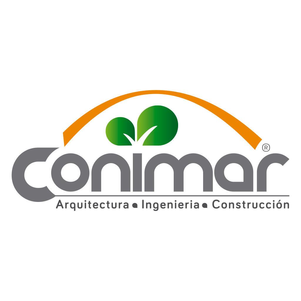 diseño-de-logos-conimar