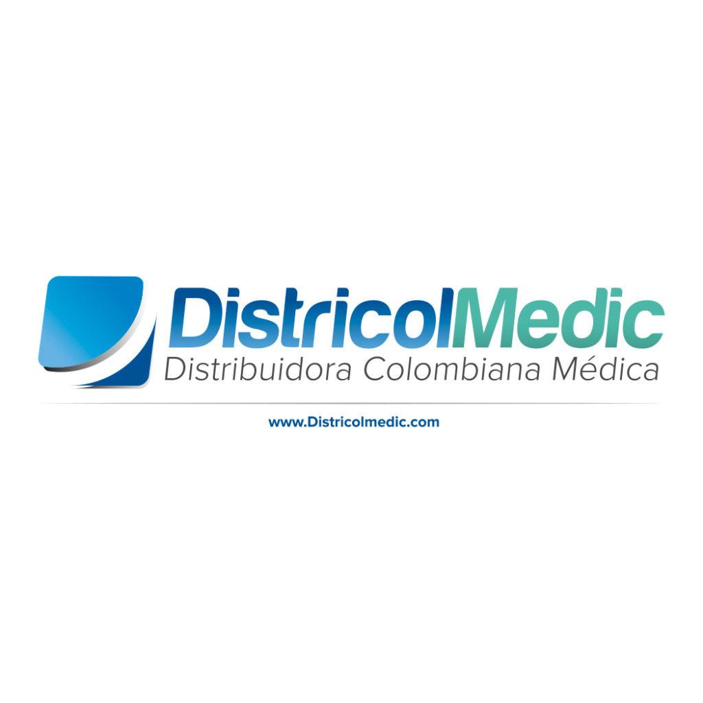 diseño-de-logos-districolmedic