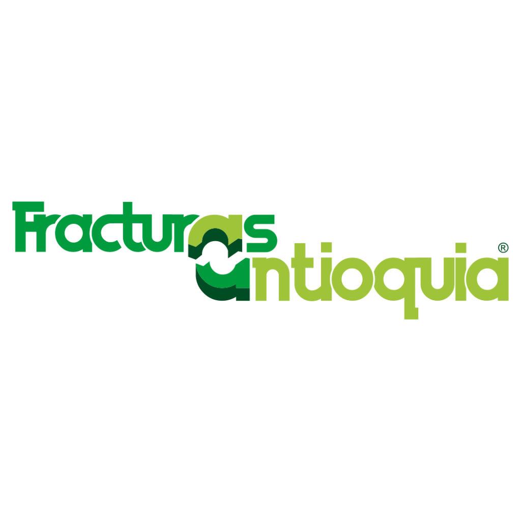 diseño-de-logos-fracturas-antioquia