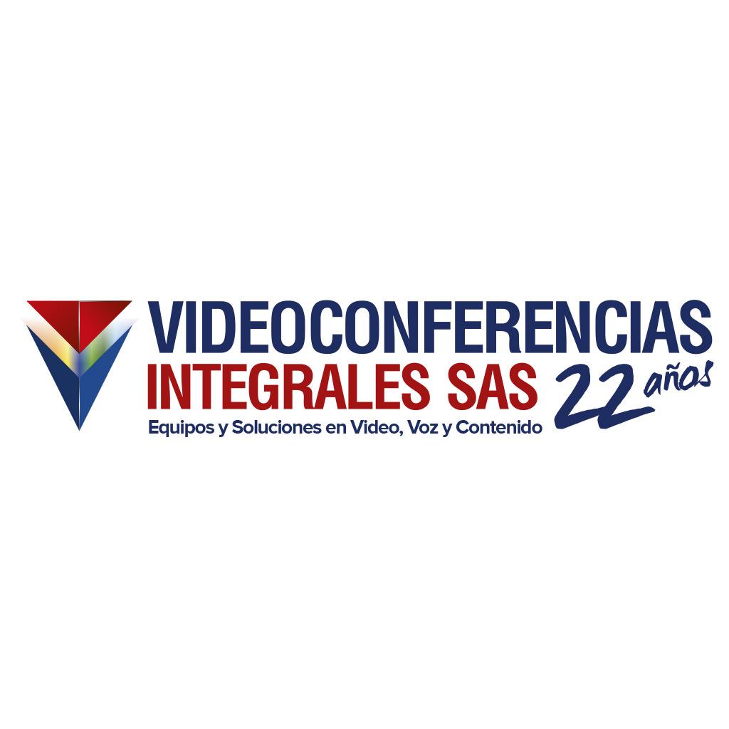 diseño de logos-video-conferencias-integrales-vci