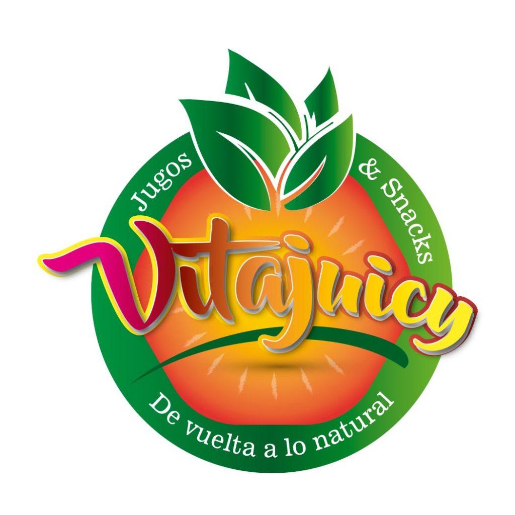 diseño-de-logos-vitajuicy