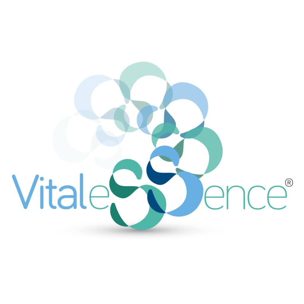 diseño-de-logos-vitalessence