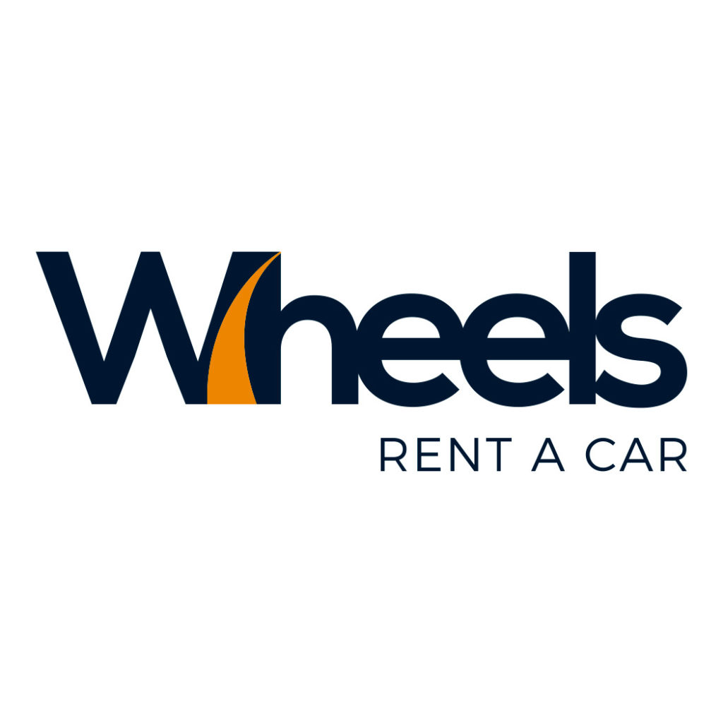 diseño-de-logos-wheels-rent-a-car