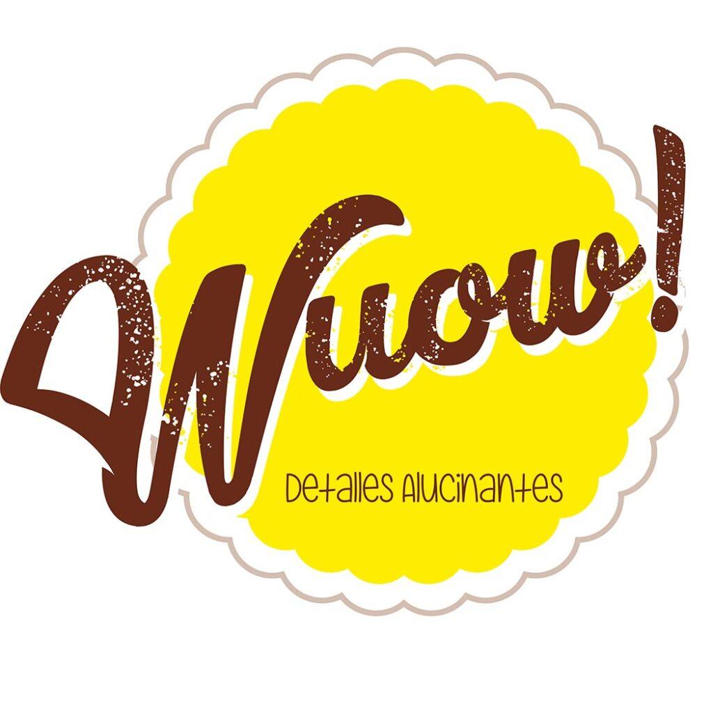 diseño-de-logos-wuow