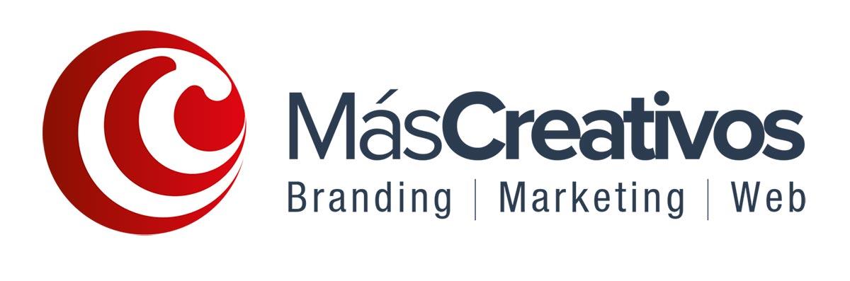 mas-creativos-agencia-de-publicidad-creativa