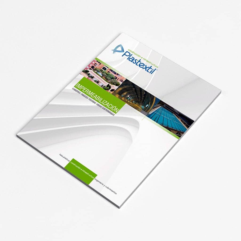 imprenta-digital-medellin