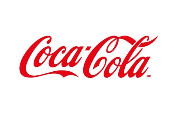 logo-coca-cola