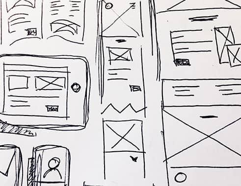 publicidad-creativa-marketing-digital