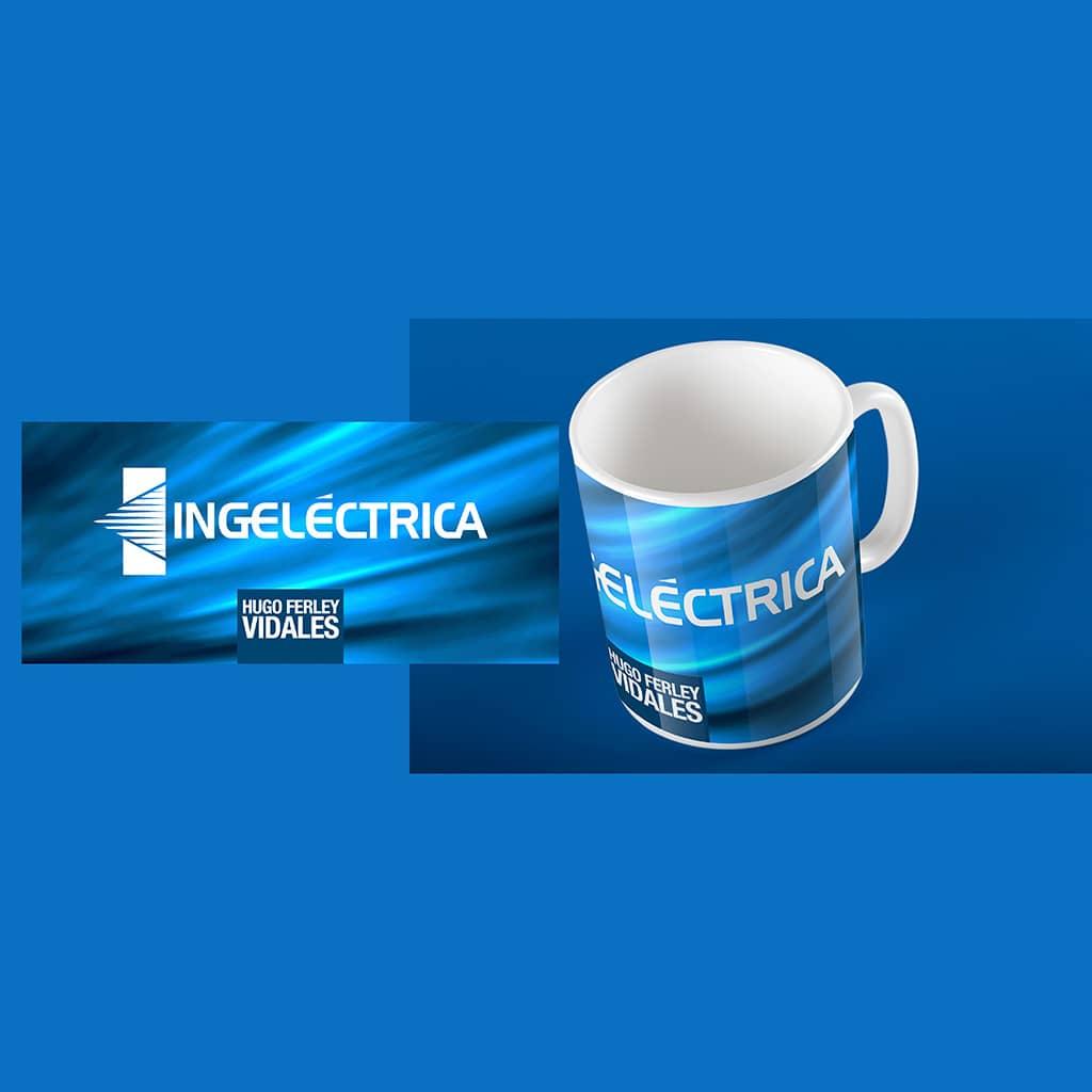 tazas-mug-medellin-corporativo-ingelectrica