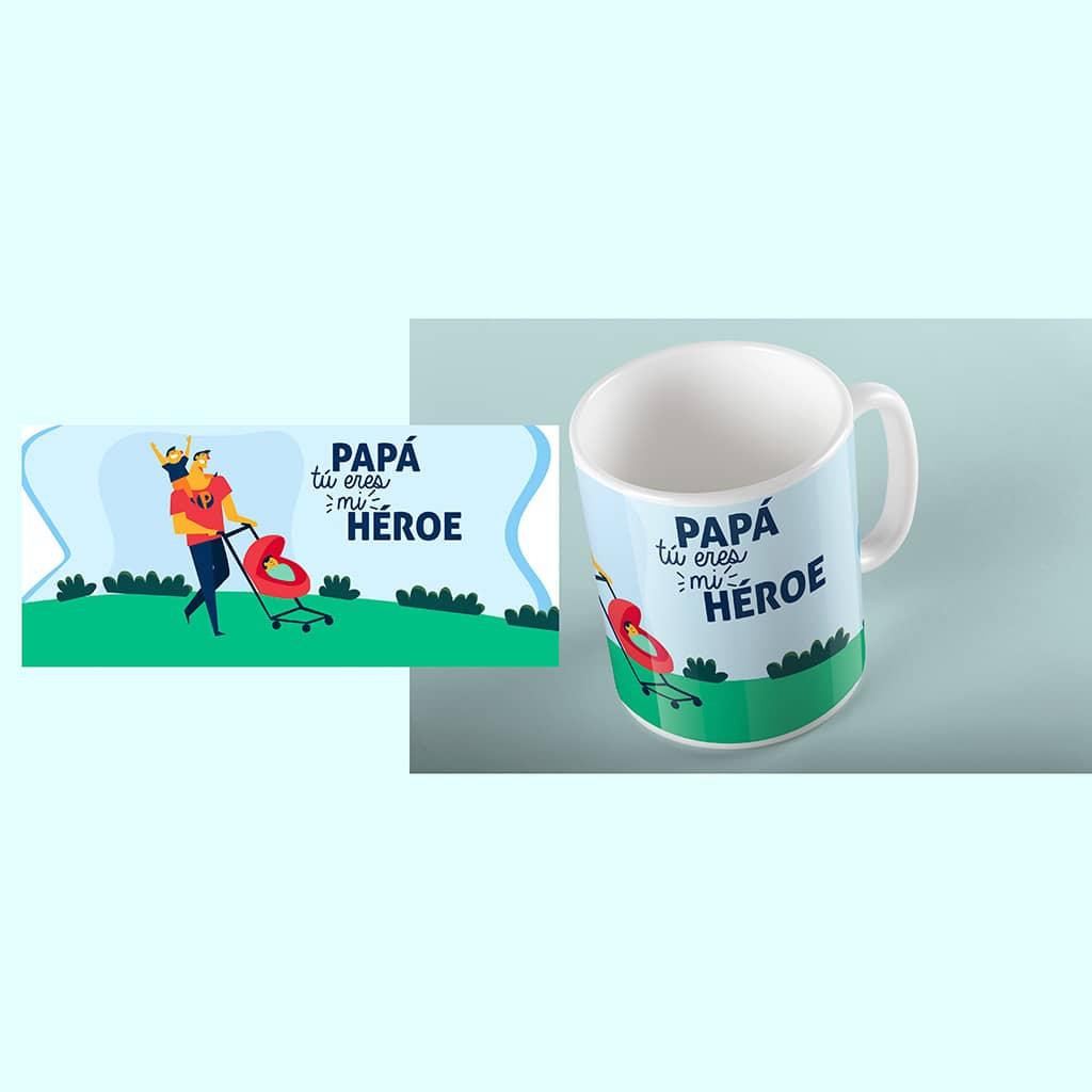 tazas-mug-medellin-dia-del-padre-niñas