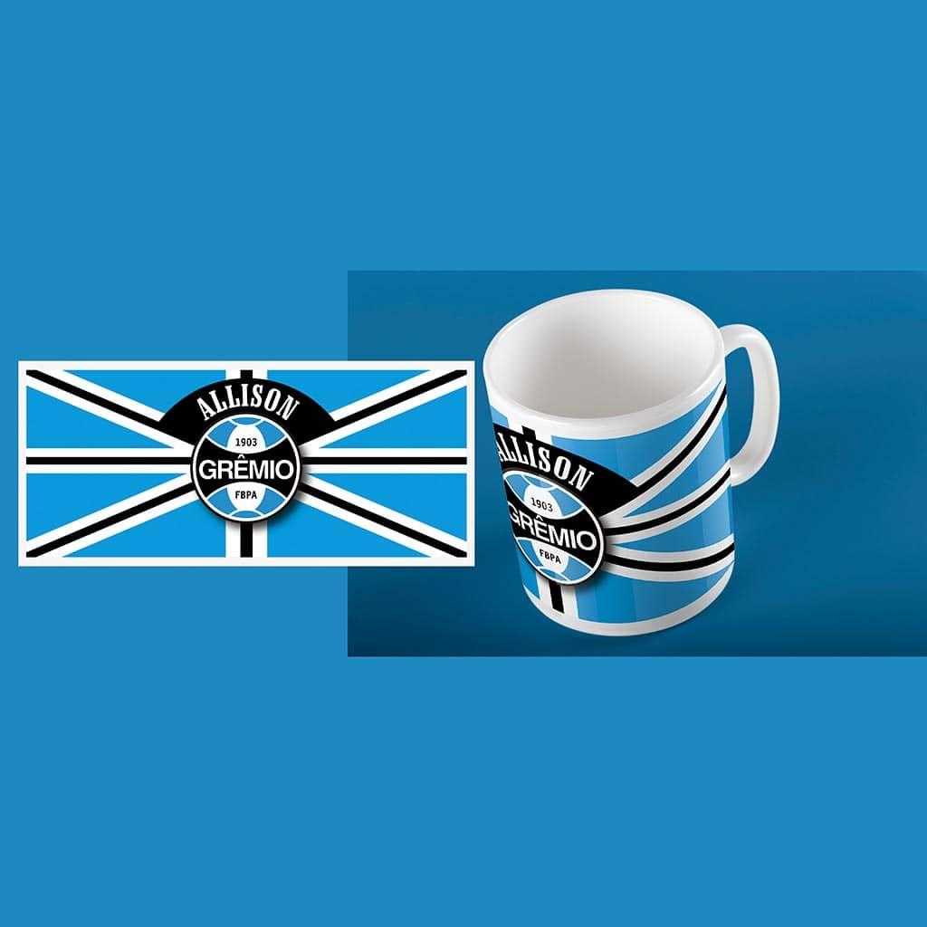 tazas-mug-medellin-equipos-de-futbol
