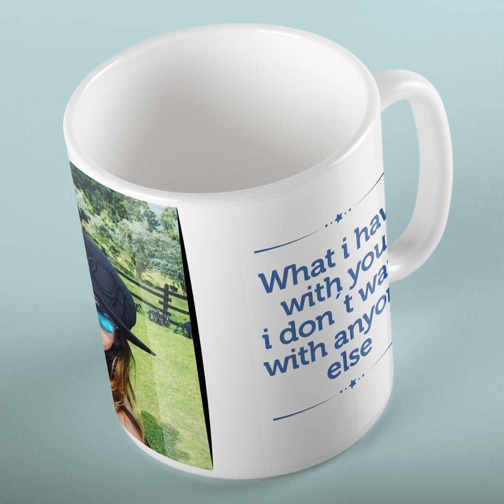 mugs tazas personalizadas