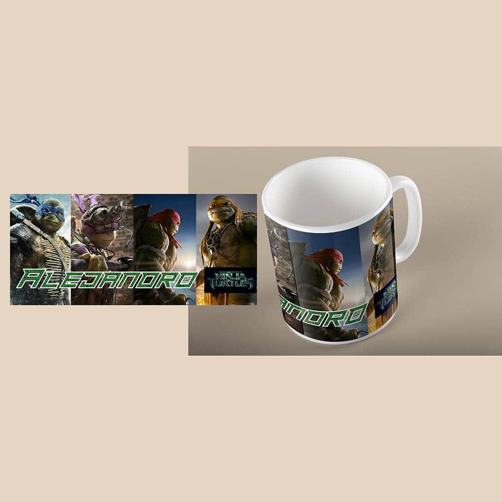 mugs regalos cumpleaños