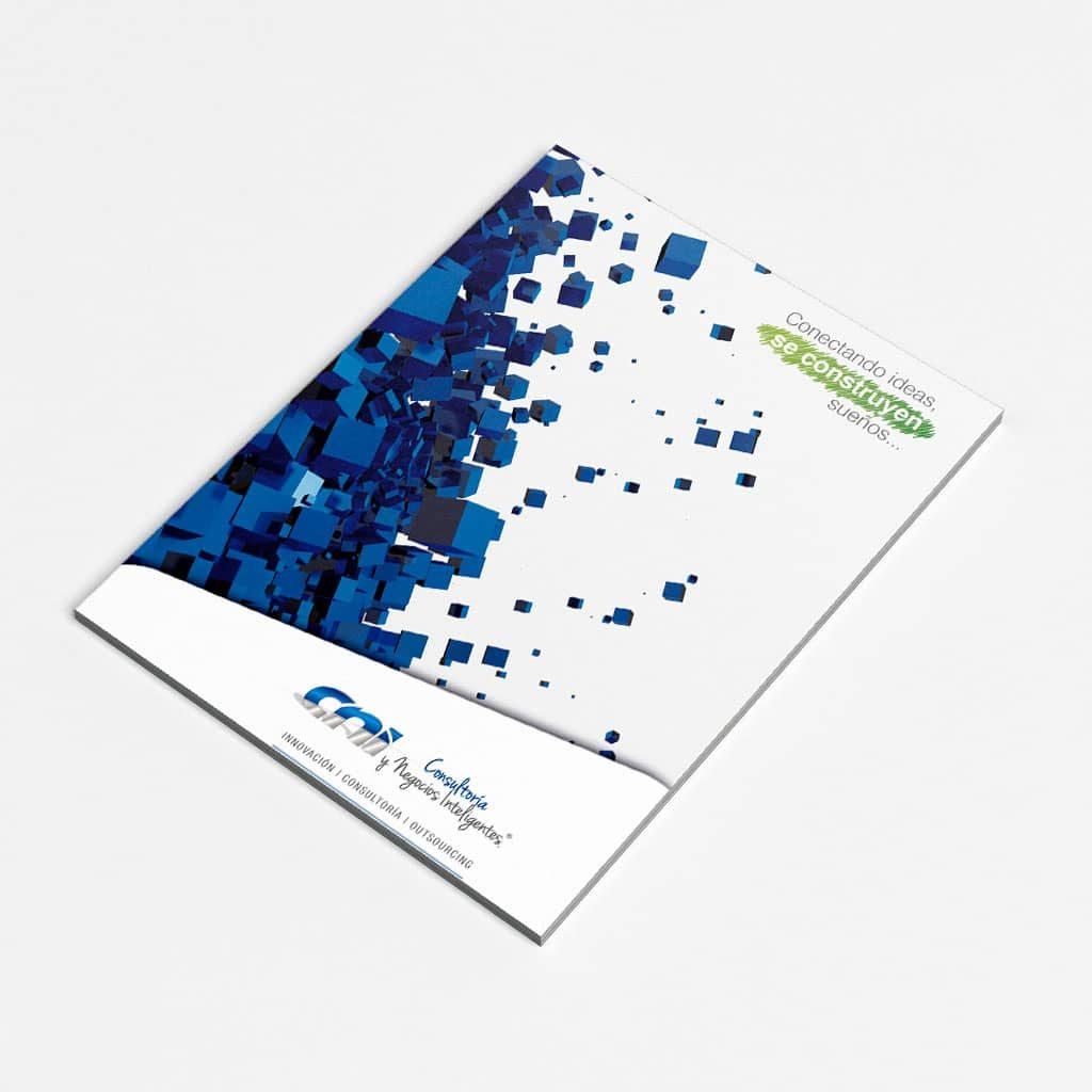 diseño-y-produccion-brochure-cni
